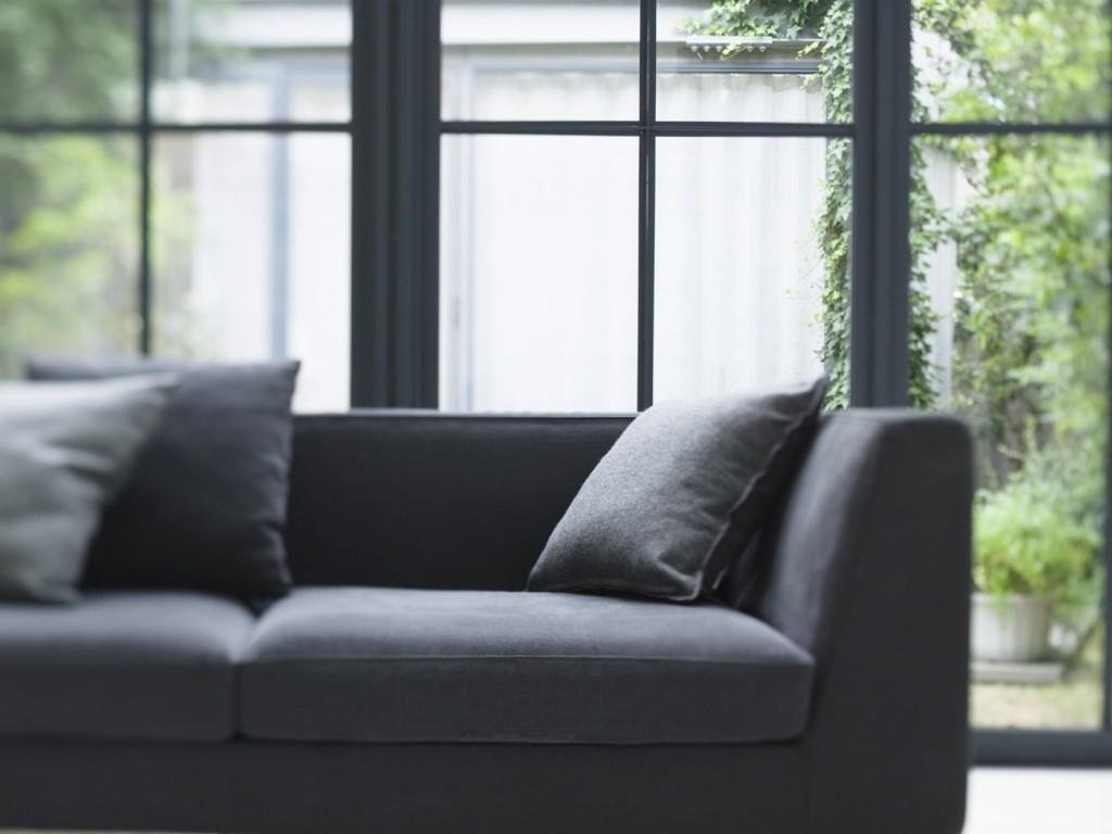 grey-sofa-computer-wallpaper-49067-50722-hd-wallpapers