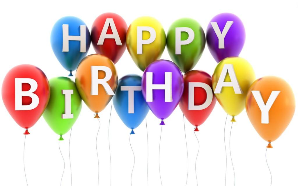 happy-birthday-balloons-wallpaper-49186-50848-hd-wallpapers