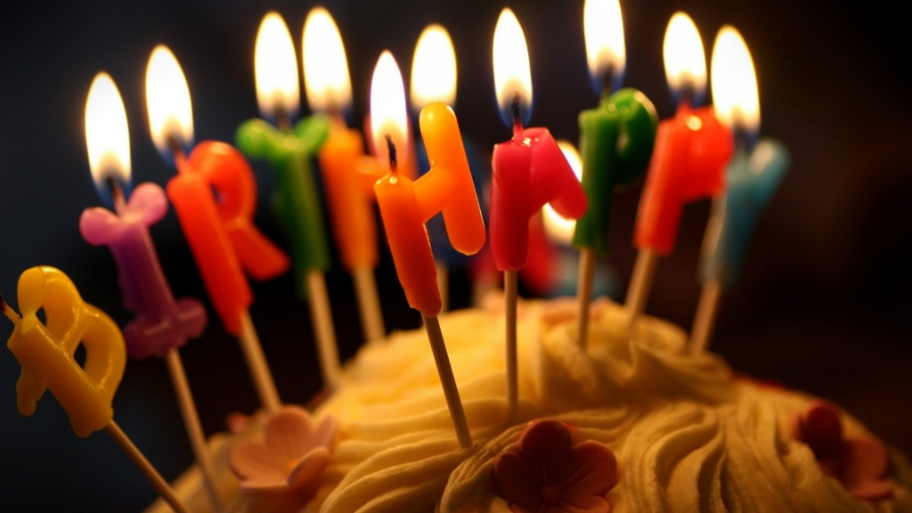 happy-birthday-candles-wallpaper-49192-50854-hd-wallpapers