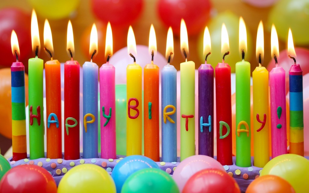 happy-birthday-candles-wallpaper-background-49189-50851-hd-wallpapers