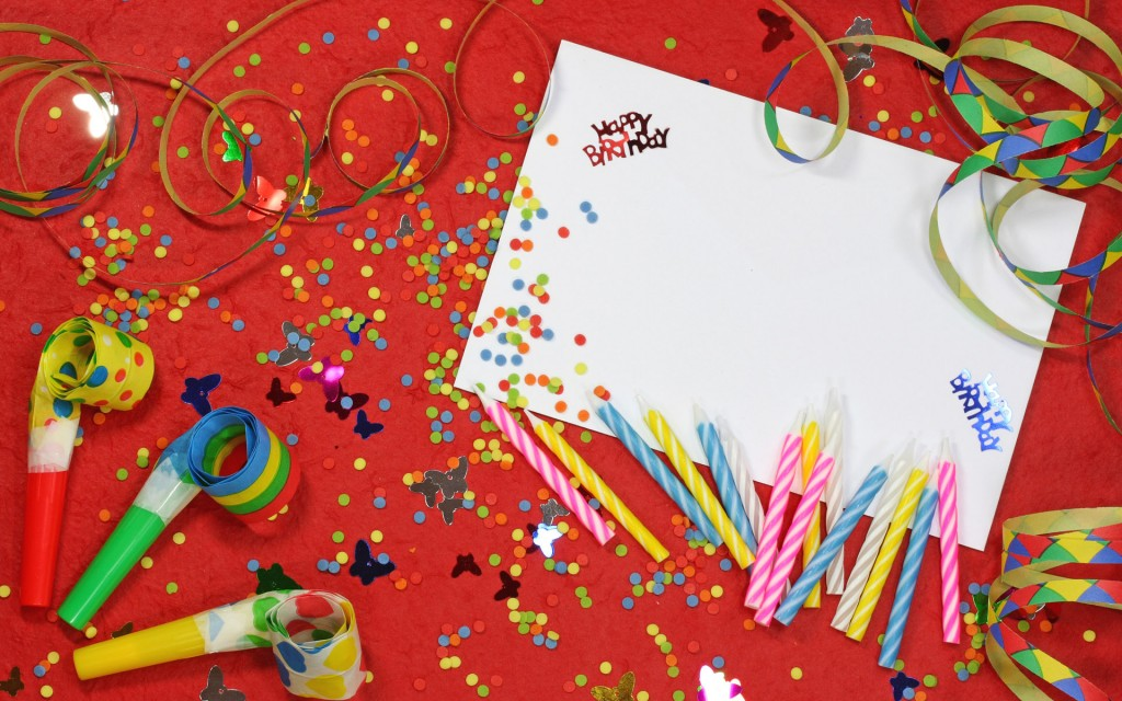 happy-birthday-desktop-wallpaper-49181-50843-hd-wallpapers
