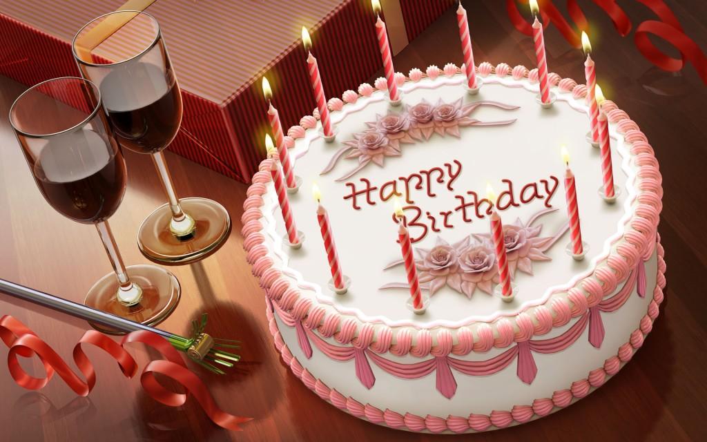 happy-birthday-wallpaper-26591-27283-hd-wallpapers