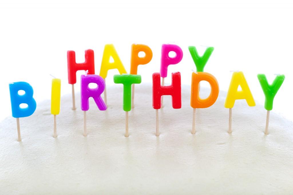 happy-birthday-wallpaper-26595-27287-hd-wallpapers