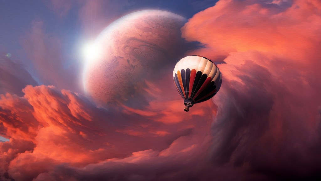 hot-air-balloon-fantasy-wallpaper-19602-20097-hd-wallpapers
