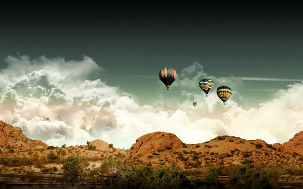 hot-air-balloon-wallpaper-19603-20098-hd-wallpapers