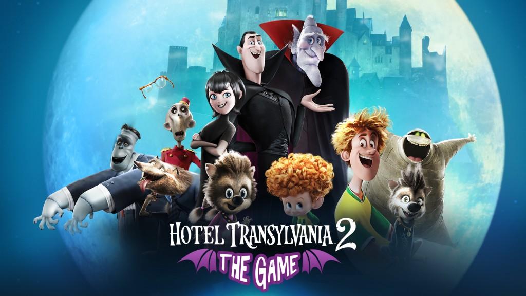 hotel-transylvania-2-the-game-wallpaper-49090-50747-hd-wallpapers