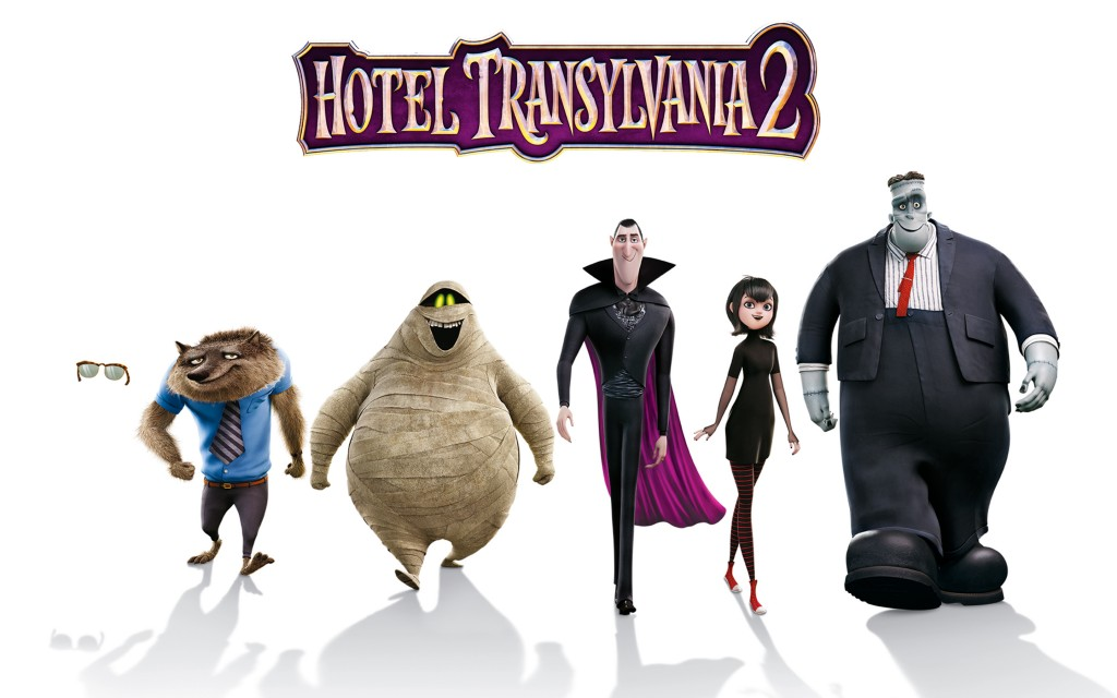 hotel-transylvania-2-wallpaper-48830-50455-hd-wallpapers