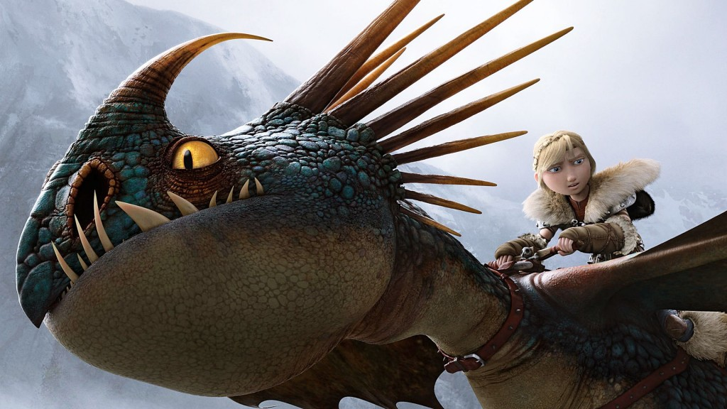 how-to-train-your-dragon-movie-wallpaper-49098-50755-hd-wallpapers