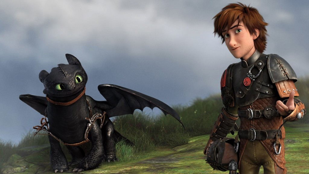 how-to-train-your-dragon-wallpaper-49102-50759-hd-wallpapers