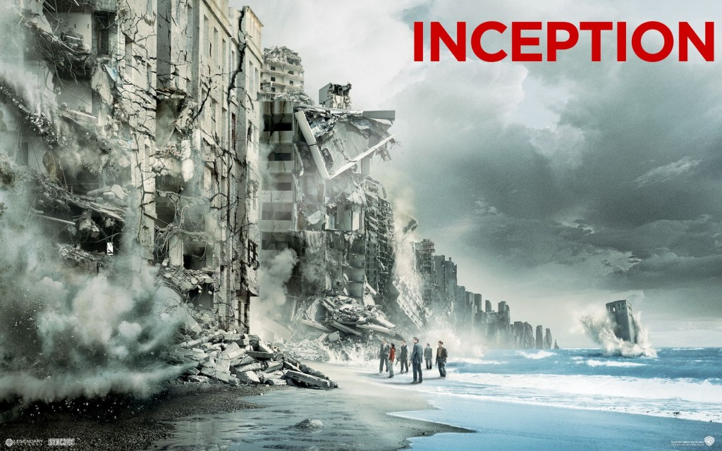 inception-wallpaper-45066-46236-hd-wallpapers
