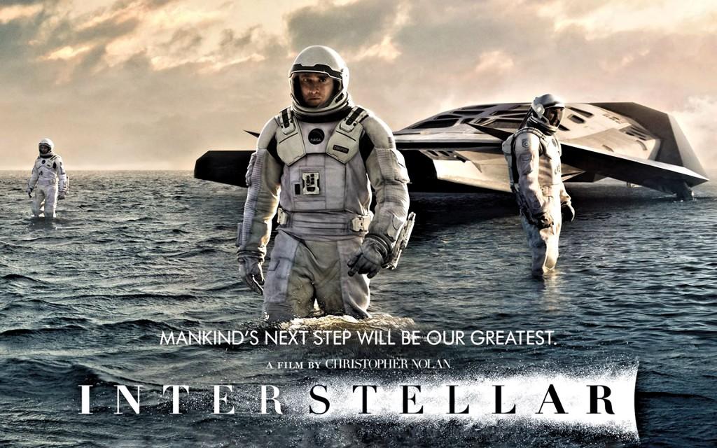 interstellar-40432-41376-hd-wallpapers