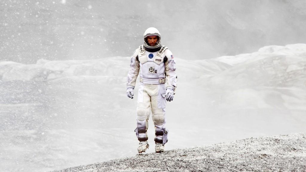 interstellar-movie-desktop-wallpaper-49234-50898-hd-wallpapers