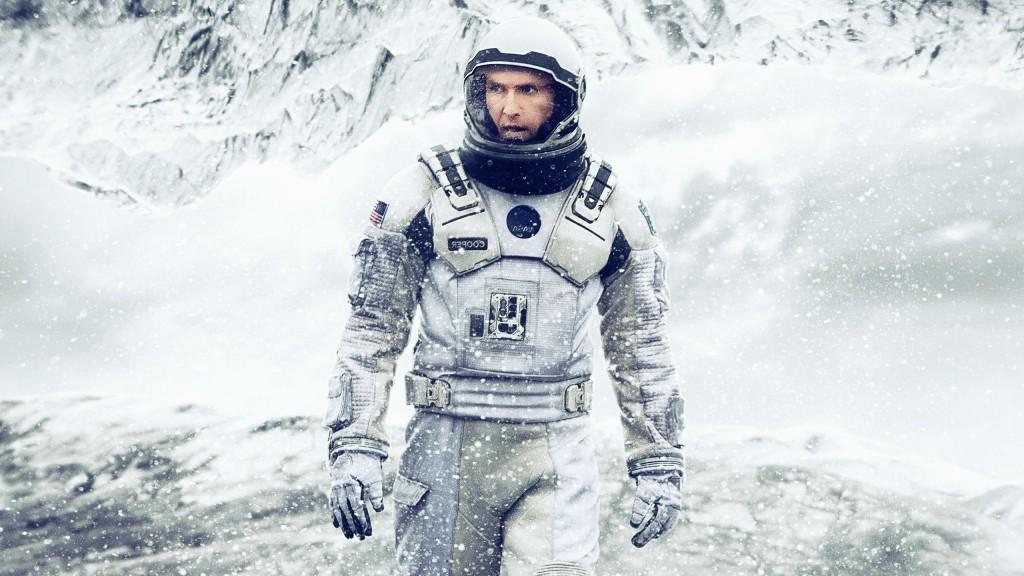 interstellar-movie-wallpaper-background-49236-50900-hd-wallpapers