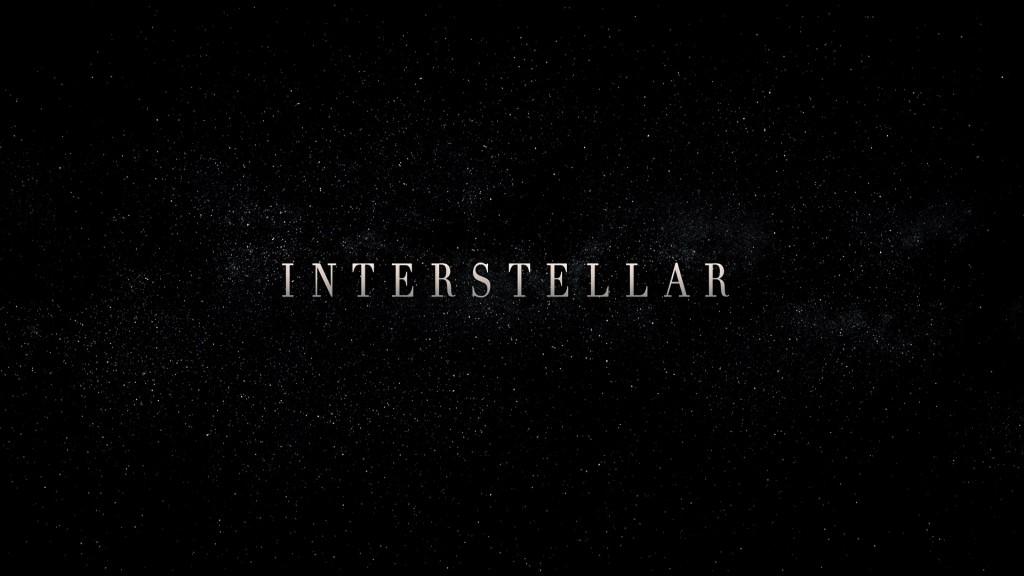 interstellar-wallpaper-40431-41375-hd-wallpapers