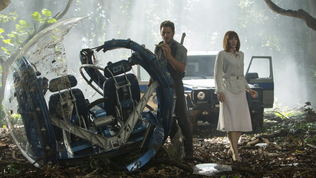 jurassic-world-movie-desktop-wallpaper-49228-50890-hd-wallpapers