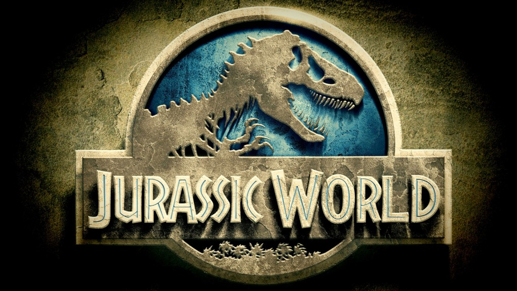 jurassic-world-movie-logo-wallpaper-49230-50893-hd-wallpapers