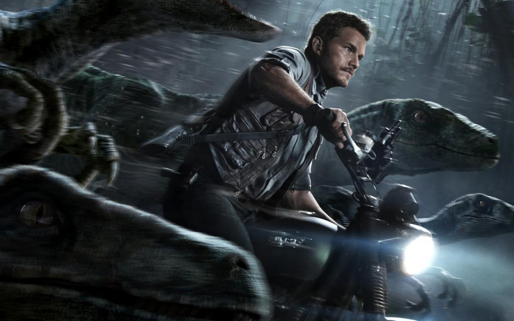 jurassic-world-movie-wallpaper-49229-50892-hd-wallpapers