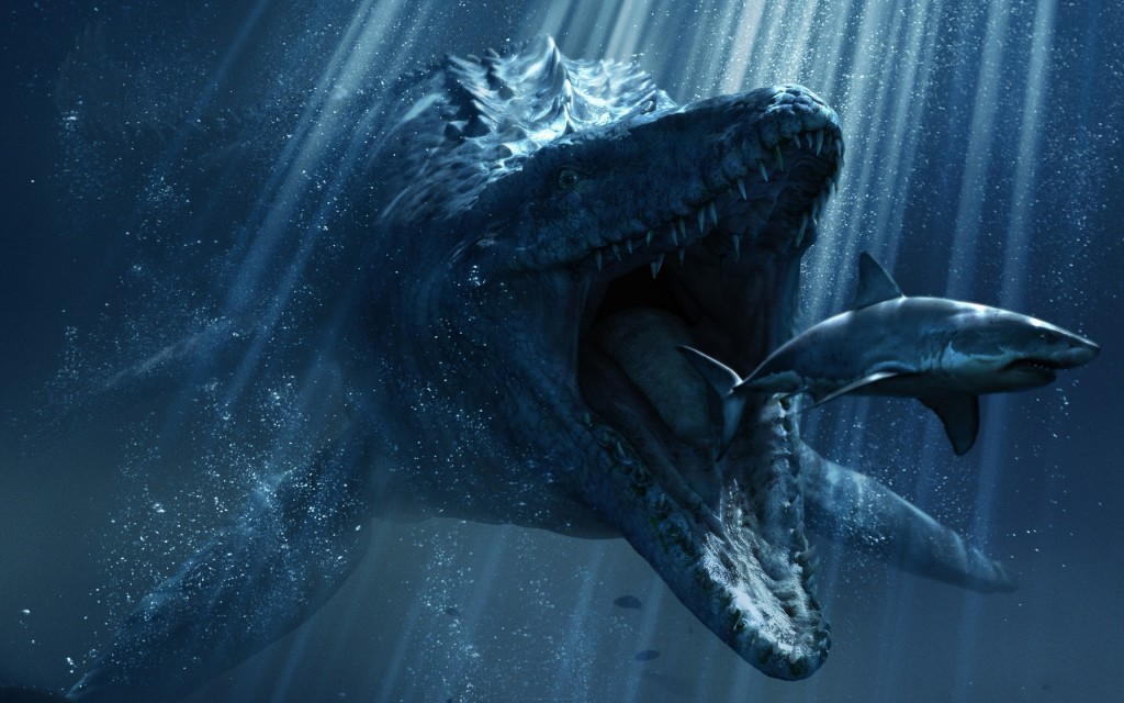 jurassic-world-wallpaper-background-48749-50369-hd-wallpapers