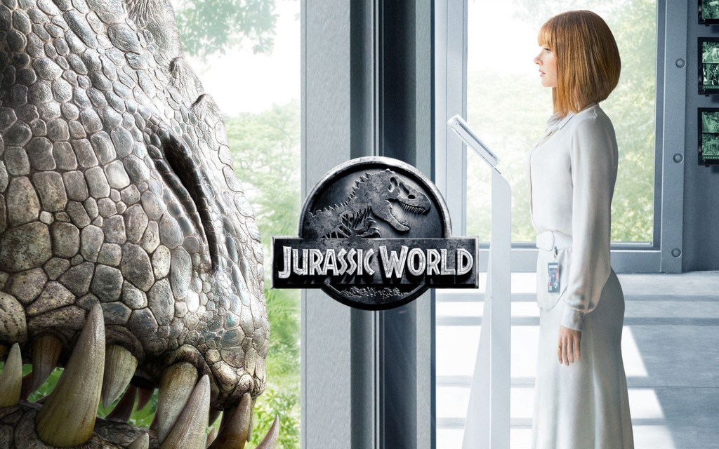 jurassic-world-wallpaper-hd-48752-50372-hd-wallpapers