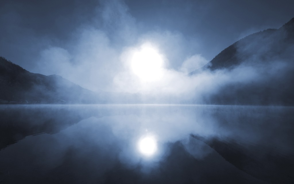 lake-mist-33770-34531-hd-wallpapers