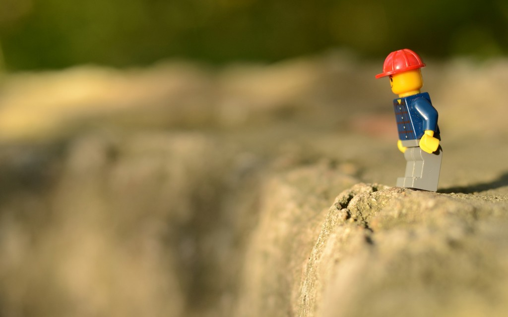 lego-wallpaper-2435