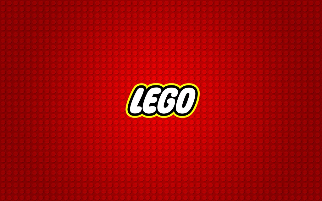 lego-wallpaper-6514-6751-hd-wallpapers