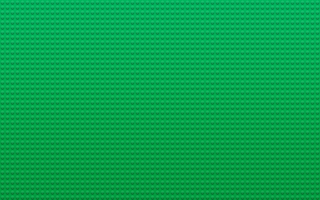 lego-wallpaper-6531-6771-hd-wallpapers