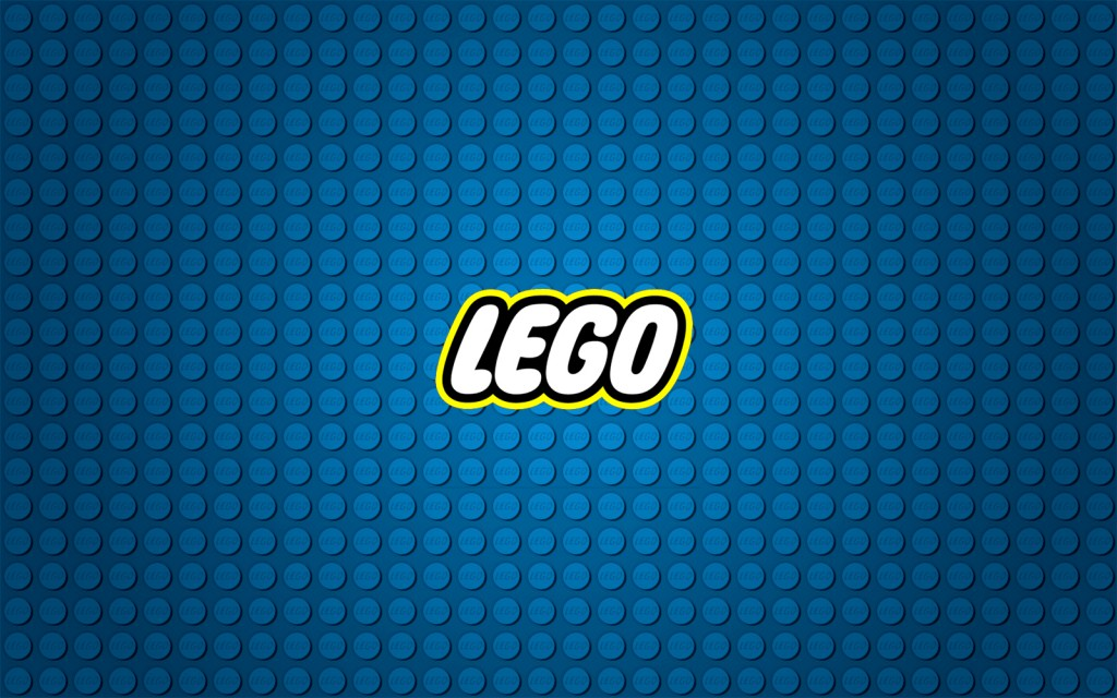 lego-wallpaper-6539-6779-hd-wallpapers