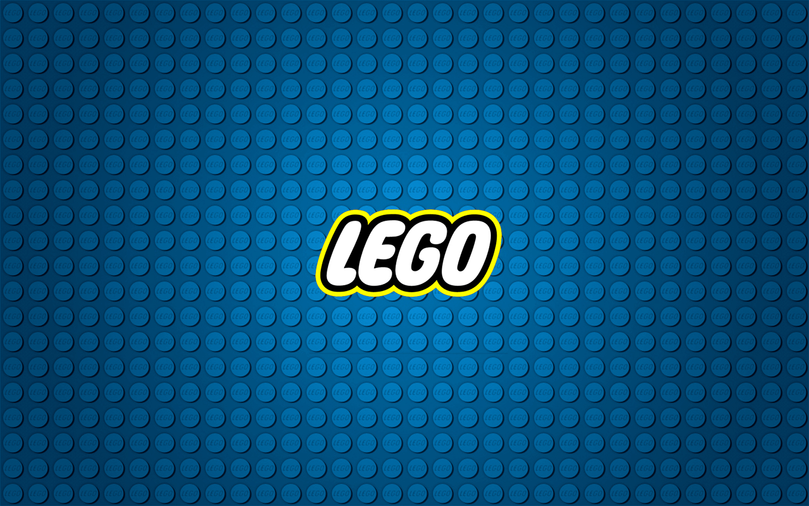 25 excellent hd lego wallpapers - Lego wallpaper ...