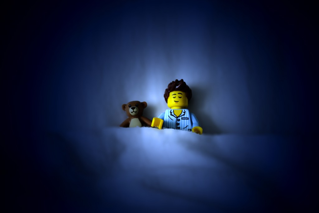 lego-wallpaper-6542-6782-hd-wallpapers