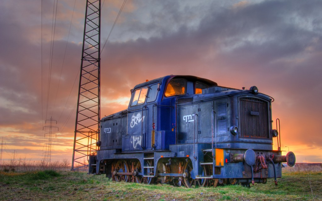 locomotive-photography-wide-wallpaper-49209-50871-hd-wallpapers