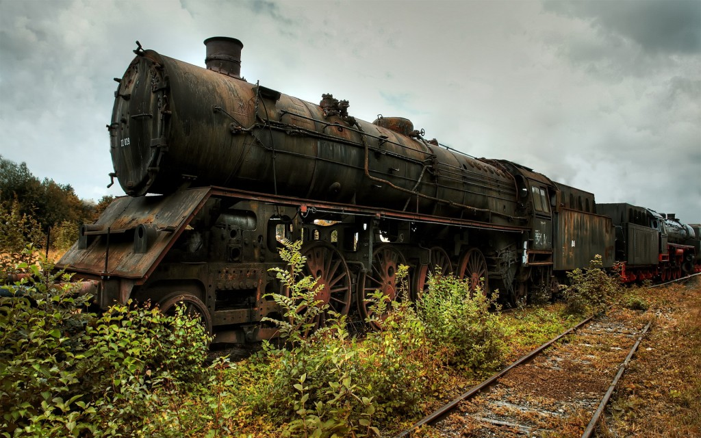 locomotive-wallpaper-40756-41709-hd-wallpapers