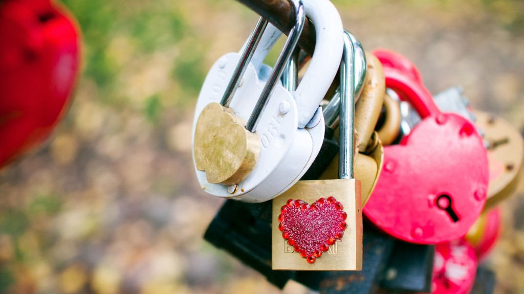 love-locks-desktop-wallpaper-49167-50829-hd-wallpapers