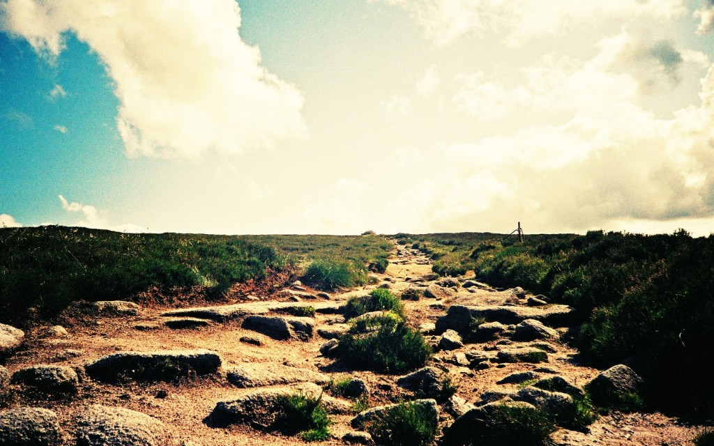 lomo photography wallpapers
