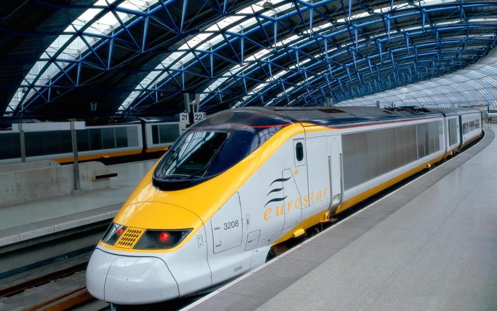 modern-bullet-train-wallpaper-49197-50859-hd-wallpapers