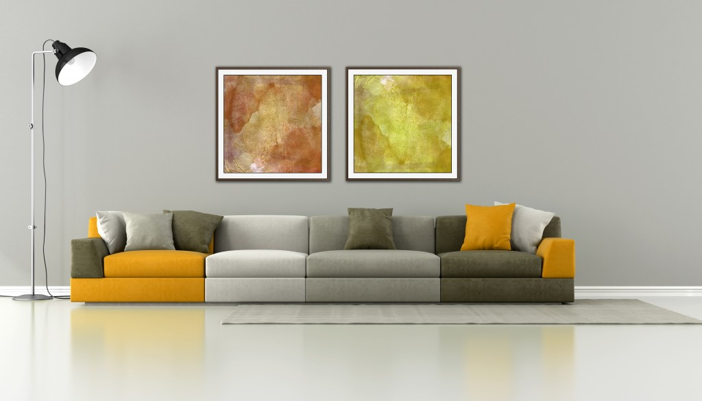 multicolor-couch-wallpaper-49077-50734-hd-wallpapers