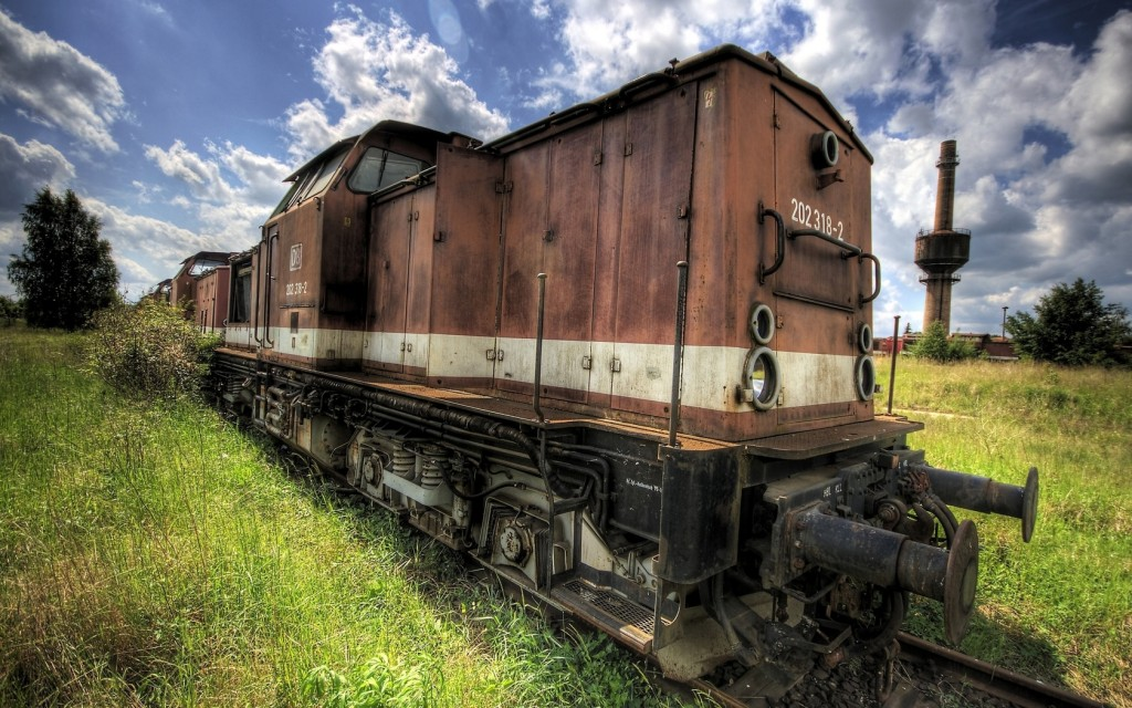 old-locomotive-computer-wallpaper-49207-50869-hd-wallpapers