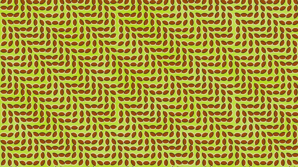 optical-illusion-wallpaper-44008-45102-hd-wallpapers