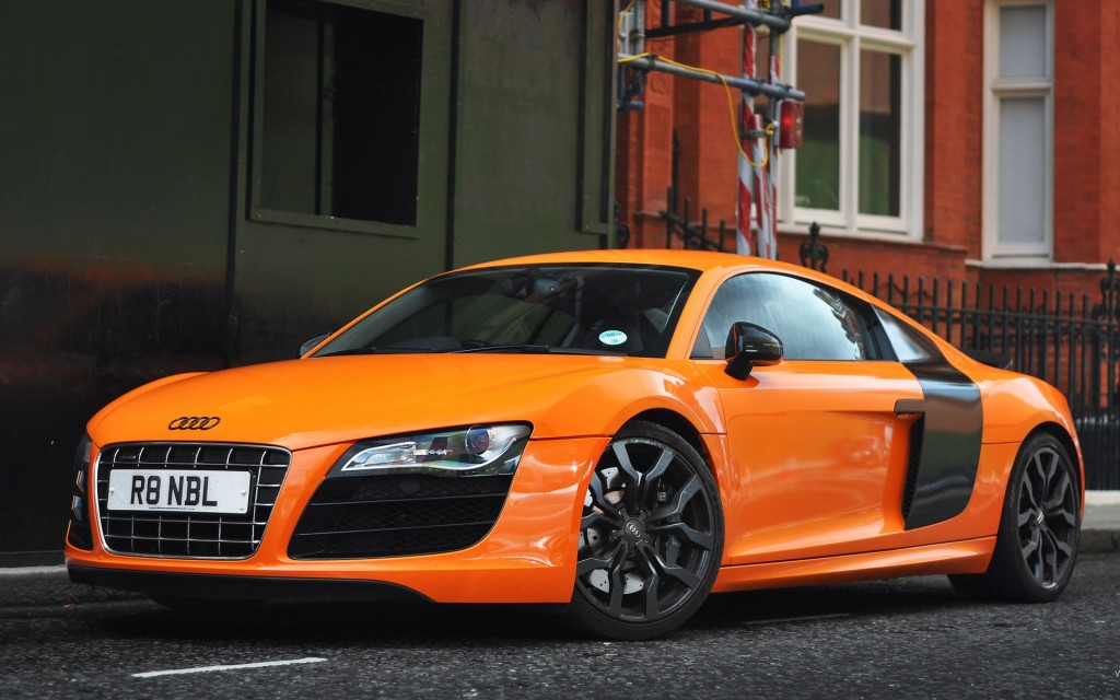 orange-audi-r8-wallpaper-49369-51037-hd-wallpapers