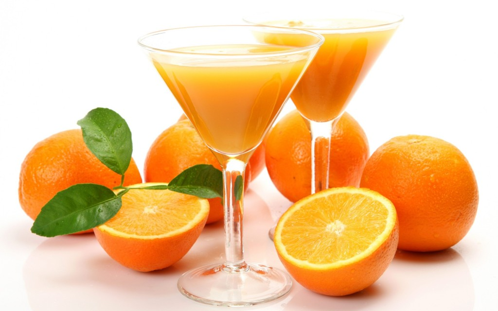 orange-juice-35038-35842-hd-wallpapers