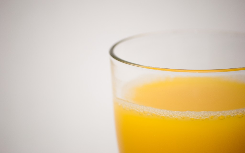 orange-juice-wallpaper-35042-35846-hd-wallpapers