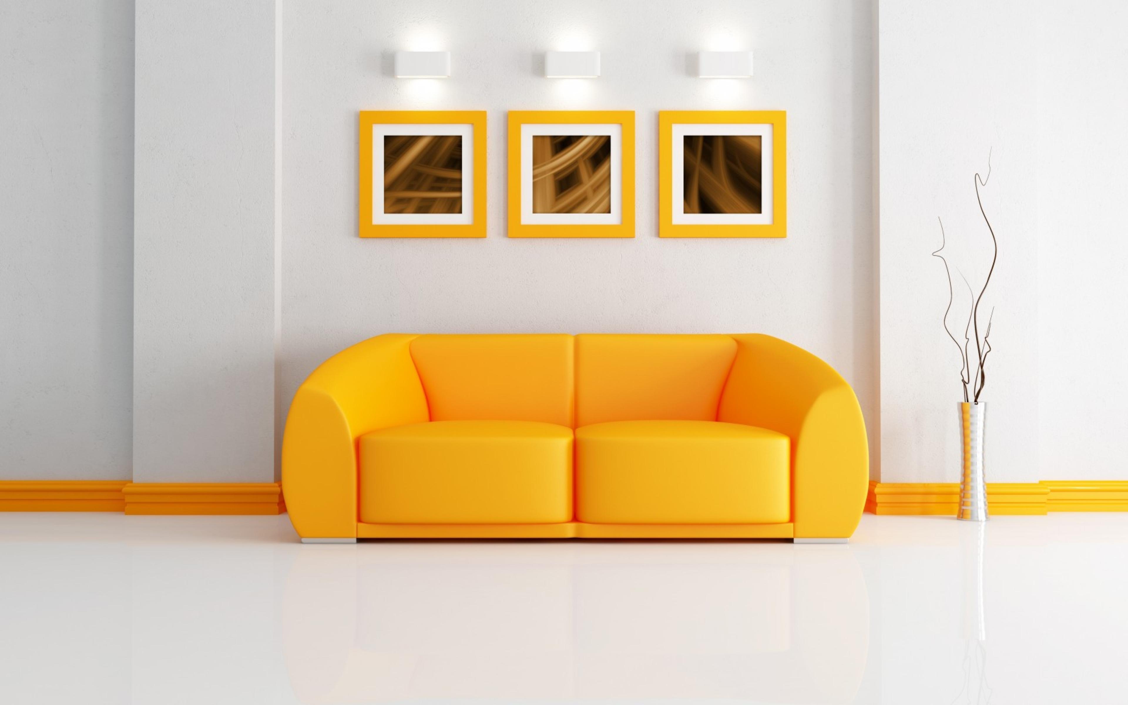 17 Fantastic Hd Sofa Wallpapers