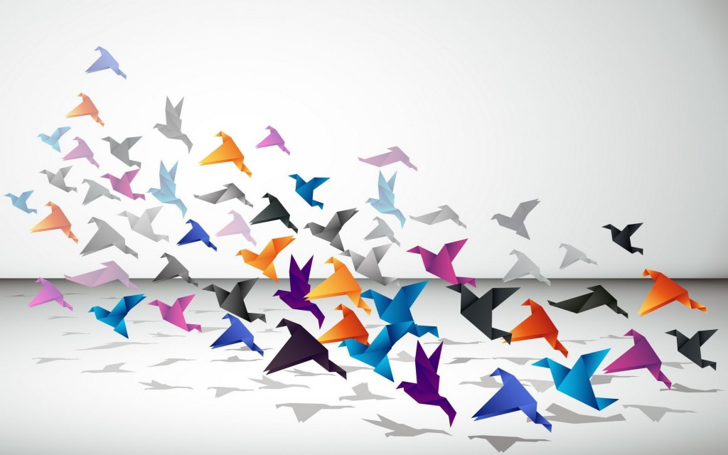 origami-birds-art-desktop-wallpaper-49401-51070-hd-wallpapers