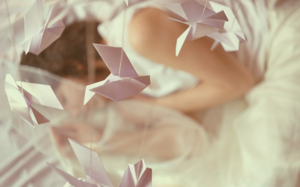 origami-mood-wallpaper-43527-44584-hd-wallpapers