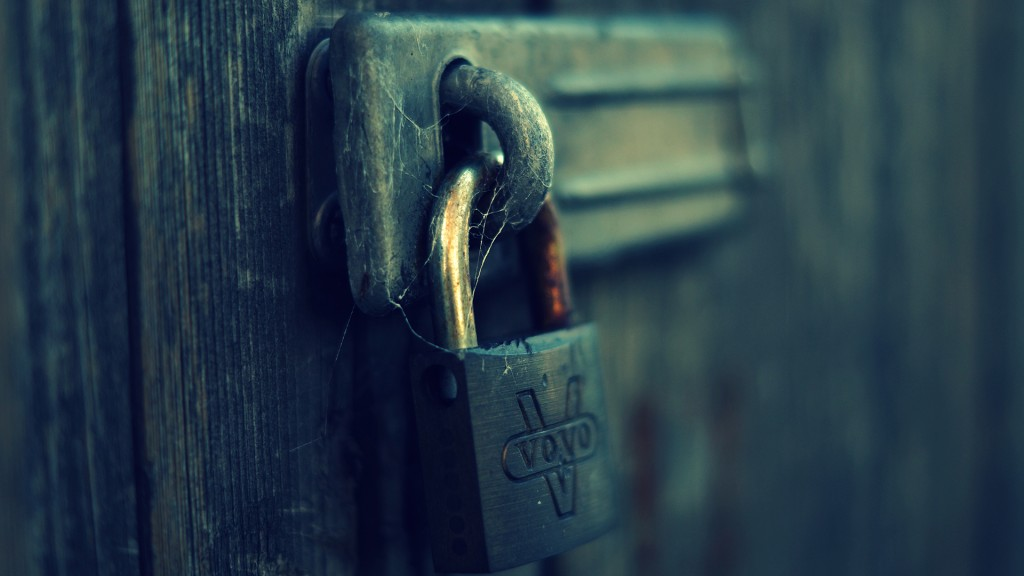 padlock-wallpaper-49168-50830-hd-wallpapers