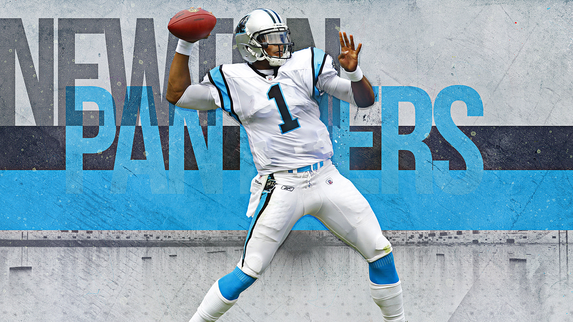 All posts tagged Carolina Panthers Wallpapers