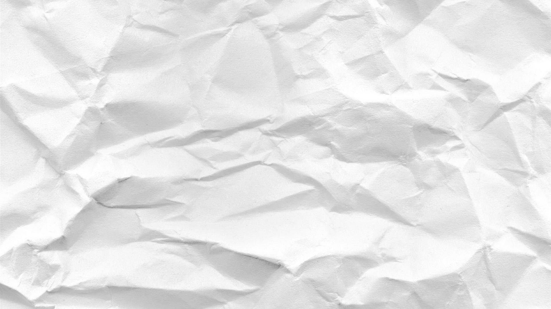 Paper Archives - HDWallSource.com