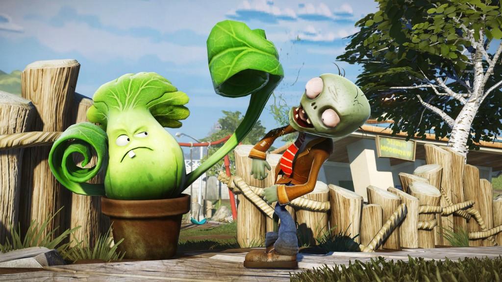 plants-vs-zombies-garden-warfare-wallpaper-48565-50171-hd-wallpapers