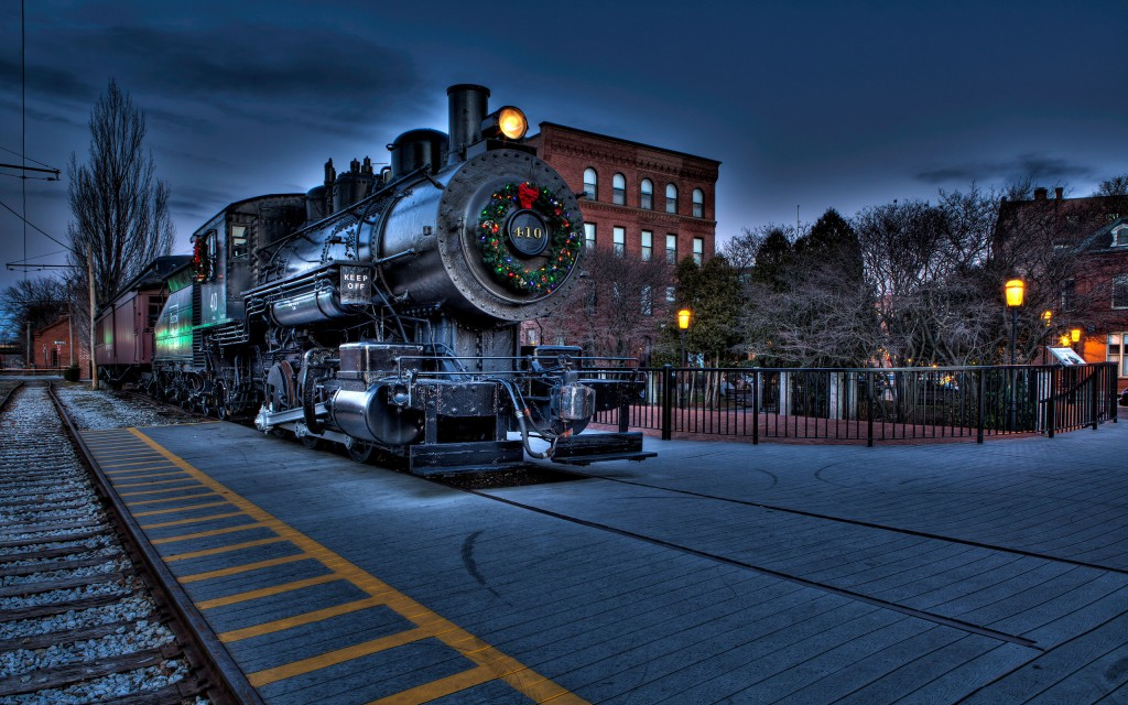 pretty-locomotive-wallpaper-40754-41707-hd-wallpapers