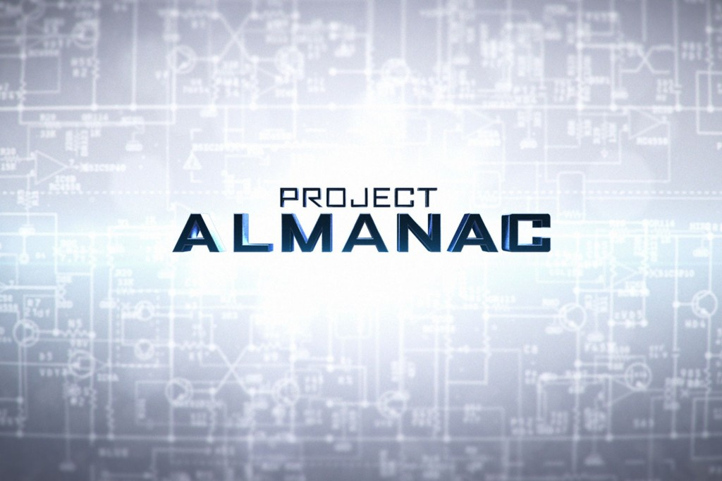 project-almanac-wallpaper-48748-50368-hd-wallpapers